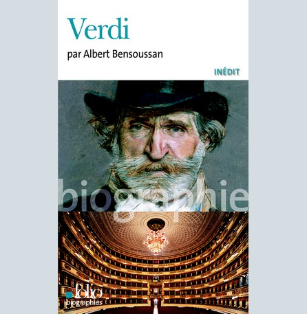 verdi blog entete article
