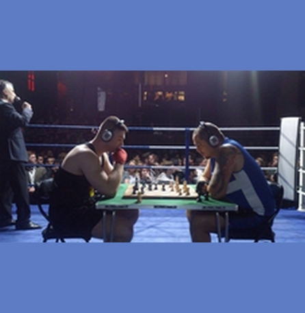 blog entete articleclementchessboxing