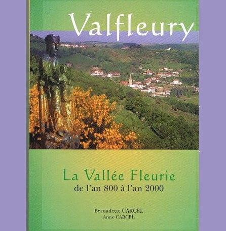 blog entete article valfleury vallee fleurie