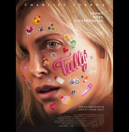 blog tully
