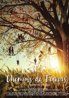 blog format blog chemins travers