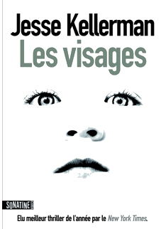 lesvisages format blog